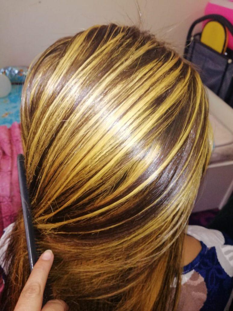 ارخص اسعار بروتين الشعر بالريياض